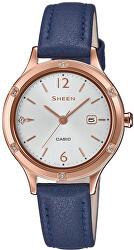Sheen SHE-4533PGL-7BUER (006)