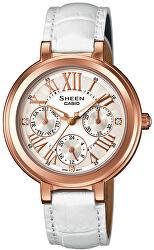Sheen SHE 3034GL-7A - SLEVA
