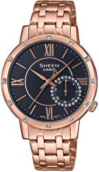 Sheen SHE-3046PG-8AUER (006)