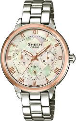Sheen SHE 3055SG-7A