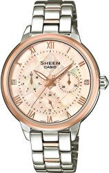 Sheen SHE 3055SPG-4A