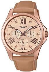 Sheen SHE-3806GL-9AUER (006)