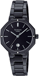 Sheen SHE-4543BD-1AUER (006)