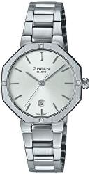 Sheen SHE-4543D-7AUER (006)
