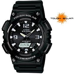 Sport AQ-S810W-1A