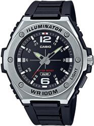 Sport MWA-100H-1AVEF (004)