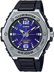 Sport MWA-100H-2AVEF (004)