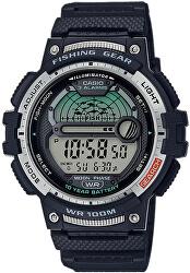Sport WS-1200H-1AVEF (638)