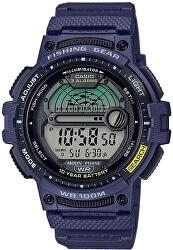 Sport WS-1200H-2AVEF (638)