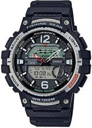 Sport WSC-1250H-1AVEF (629)
