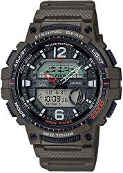 Sport WSC-1250H-3AVEF (629)