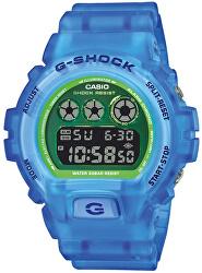 The G/G-SHOCK DW-6900LS-2ER (082)