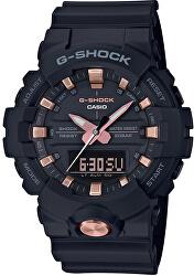 The G/G-SHOCK GA 810B-1A4