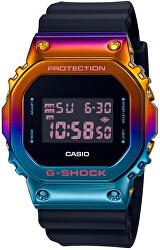 The G/G-SHOCK GM-5600SN-1ER (322)