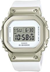 The G/G-SHOCK GM-S5600G-7ER (322)