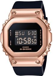 The G/G-SHOCK GM-S5600PG-1ER (322)