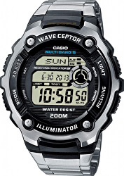 WaveCeptor WV-200DE-1AVER