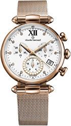 Lady Chronograph 10216 37R APR1