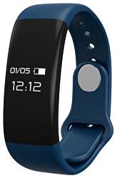 Smart band H30 Dark blue