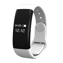 Smart band H30 White
