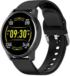 Smart Bracelet ZL01s Black