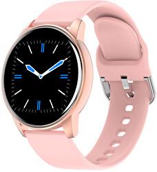 Smart Bracelet ZL01s Pink