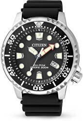 Eco-Drive Promaster Diver BN0150-10E