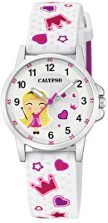 Calypso Uhren K5776/1