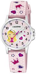 Calypso Uhren K5776/2