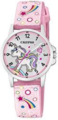 Calypso Uhren K5776/5
