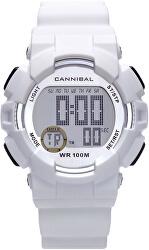 Digitální hodinky CD263-09