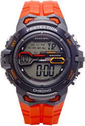 Digitální hodinky CD286-26