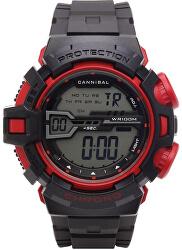 Digitální hodinky CD287-01