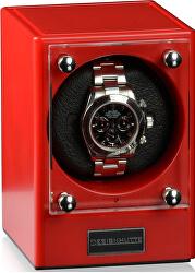 Natahovač pro automatické hodinky - Piccolo Sundown 70005/159