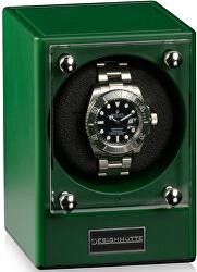 Natahovač pro automatické hodinky - Piccolo Jade 70005/165