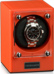 Natahovač pro automatické hodinky - Piccolo Coral 70005/167