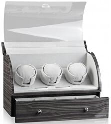 Natahovač pro automatické hodinky - Basel 3 LCD 70005/35