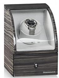 Natahovač pro automatické hodinky - Basel 1 70005/37