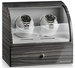 Natahovač pro automatické hodinky - Basel 2 LCD 70005/36