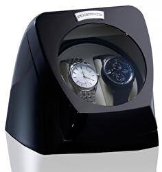 Natahovač pro automatické hodinky - Classico 2 70005/76