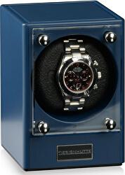 Natahovač pro automatické hodinky - Piccolo Deep Ocean 70005/161