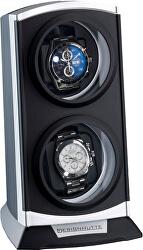Natahovač pro automatické hodinky - Primus 70005/62