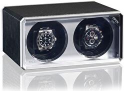 Natahovač pro automatické hodinky - Soldo 70005/113