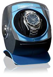 Natahovač pro automatické hodinky - Space 70005/114