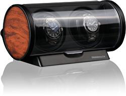 Natahovač pro automatické hodinky - Tubix 70005/140