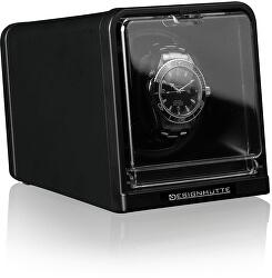 Natahovač pro automatické hodinky - Urban 70005/136