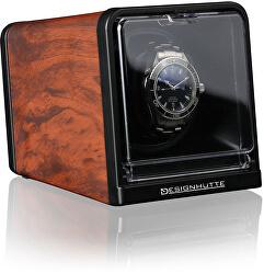 Natahovač pro automatické hodinky - Urban 70005/138