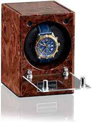Natahovač pro automatické hodinky - Piccolo 70005/102
