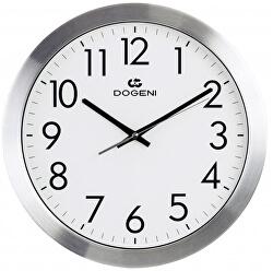 Nástěnné hodiny WNM006SL