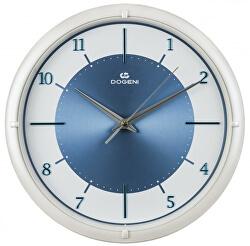 Nástěnné hodiny WNP005BU